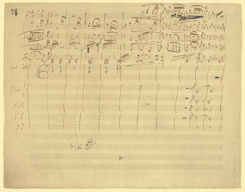 Brahms_Violin_Autograph_2.jpg