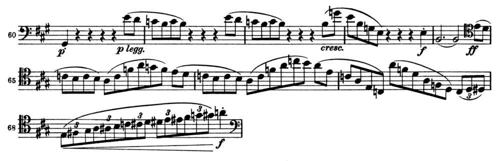Brahms 3 Bsn 2 Part 1.jpg