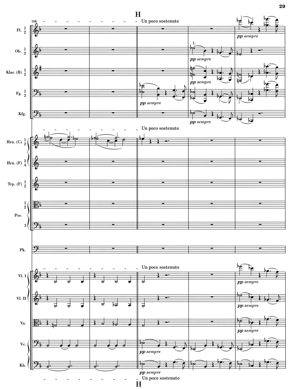 Brahms 3 Score 4.jpg
