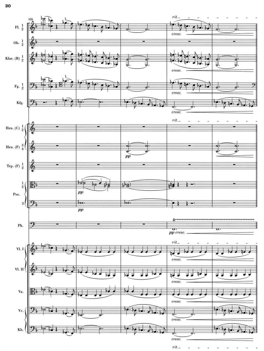Brahms 3 Score 5.jpg
