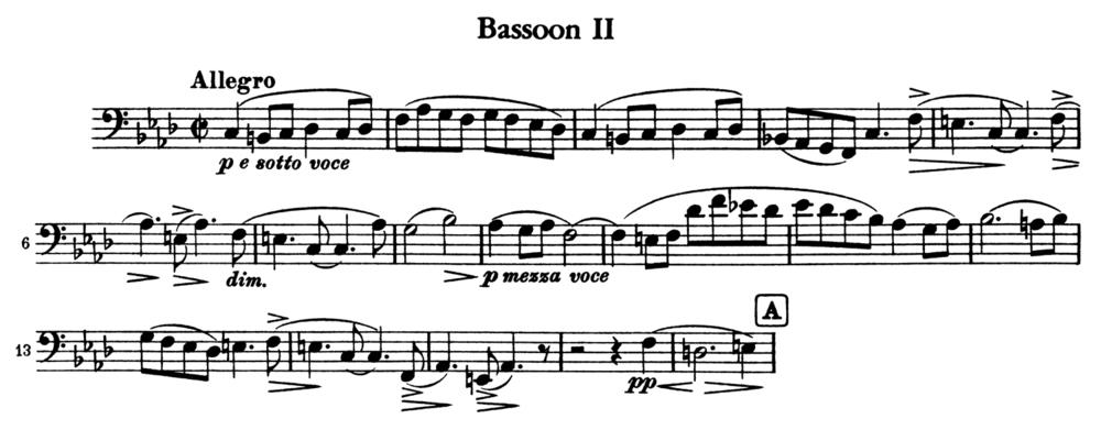 Brahms 3 Bsn 2 Part 4.jpg