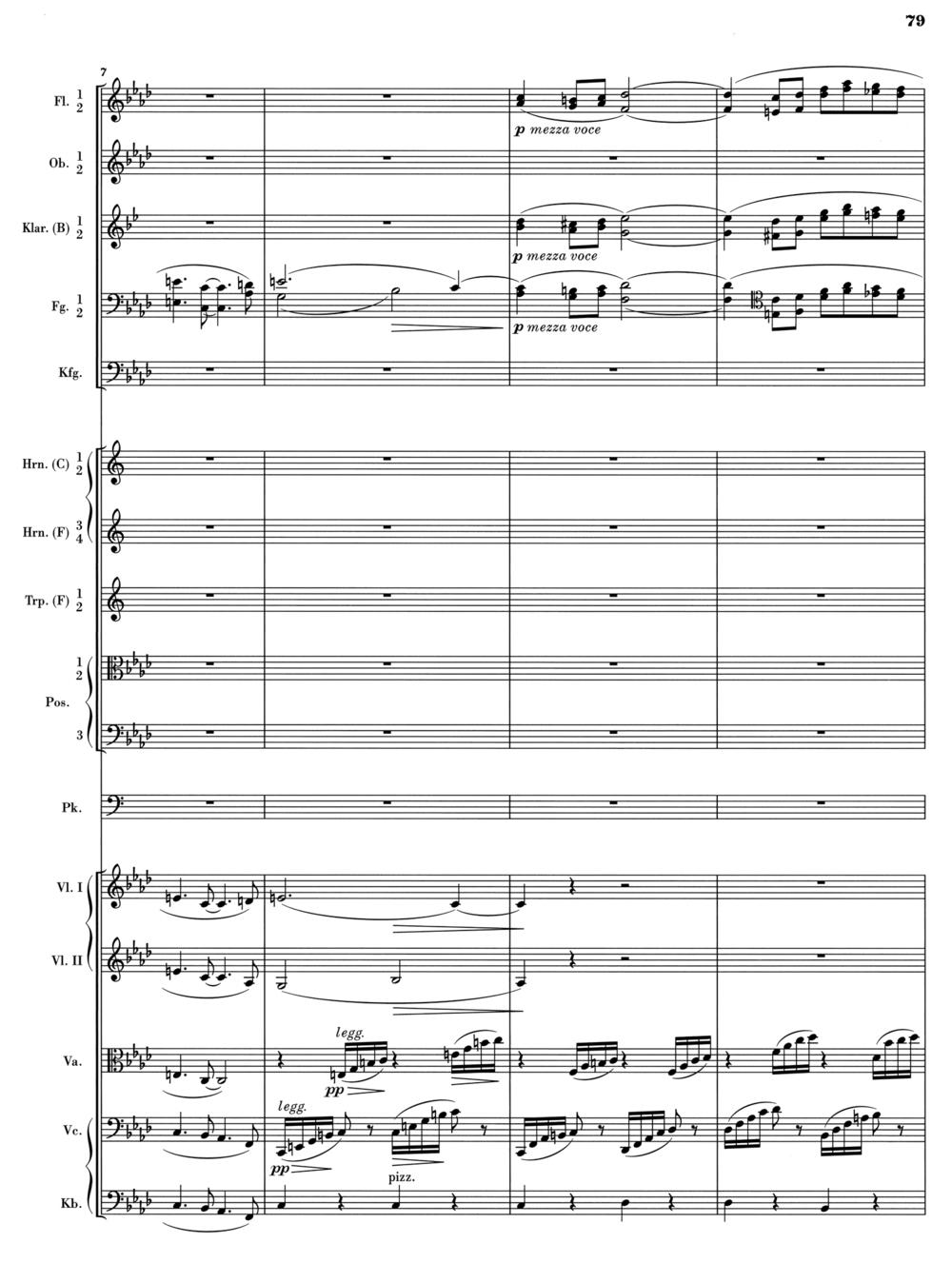 Brahms 3 Score 8.jpg