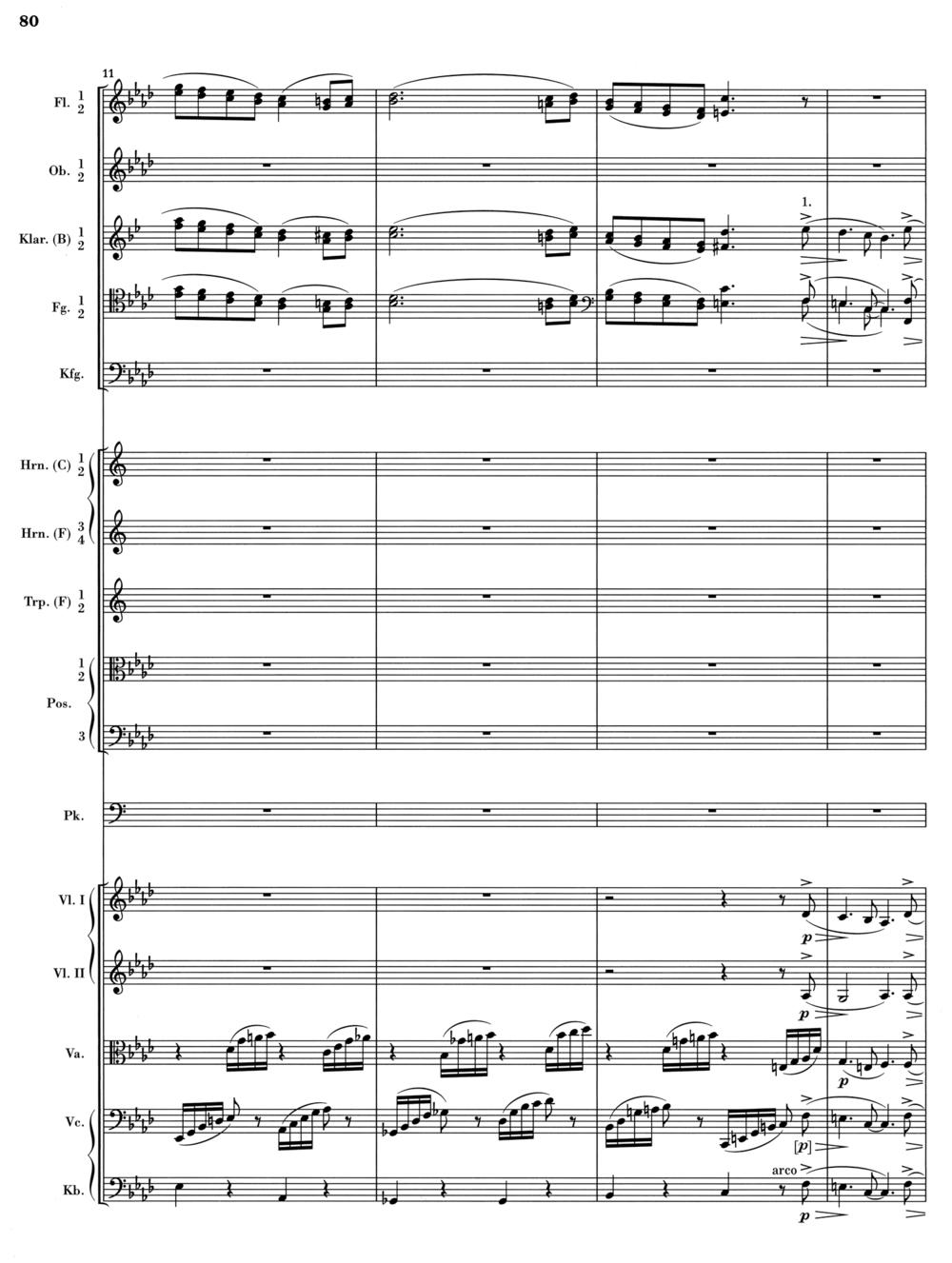 Brahms 3 Score 9.jpg