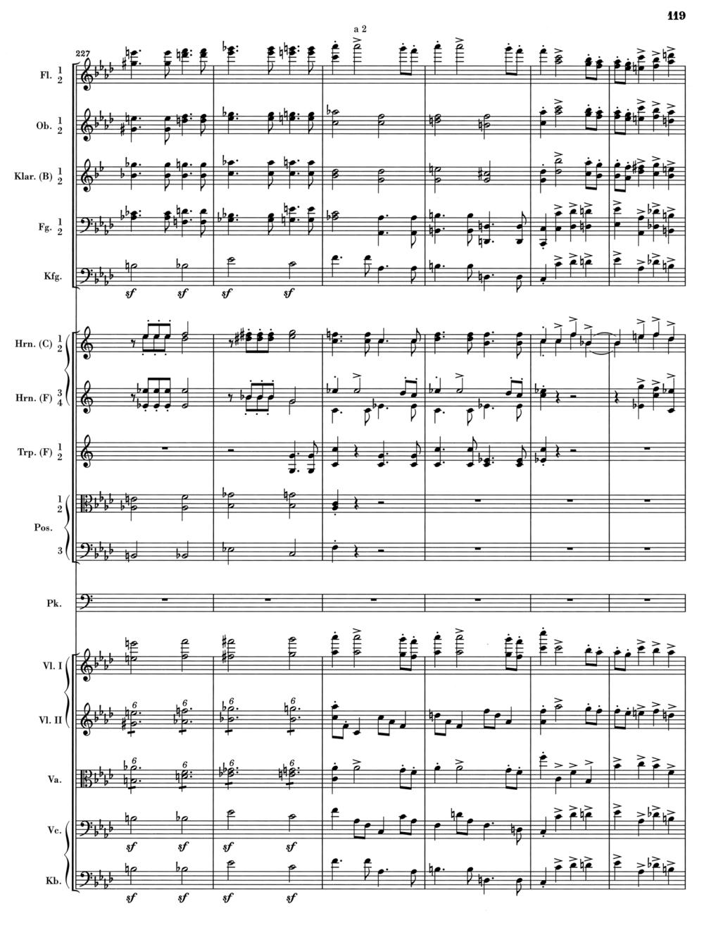 Brahms 3 Score 12.jpg