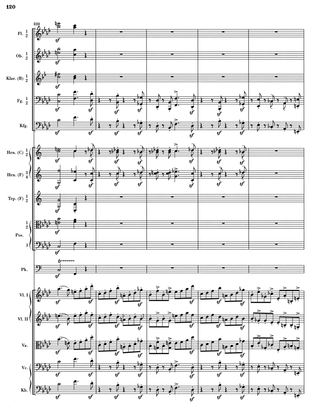 Brahms 3 Score 13.jpg