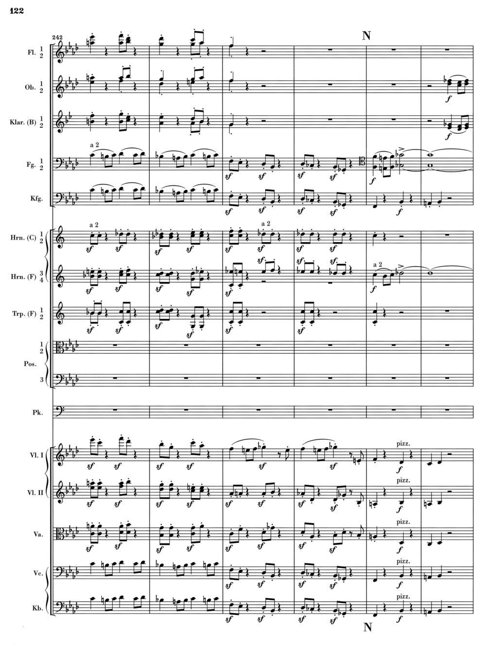 Brahms 3 Score 15.jpg