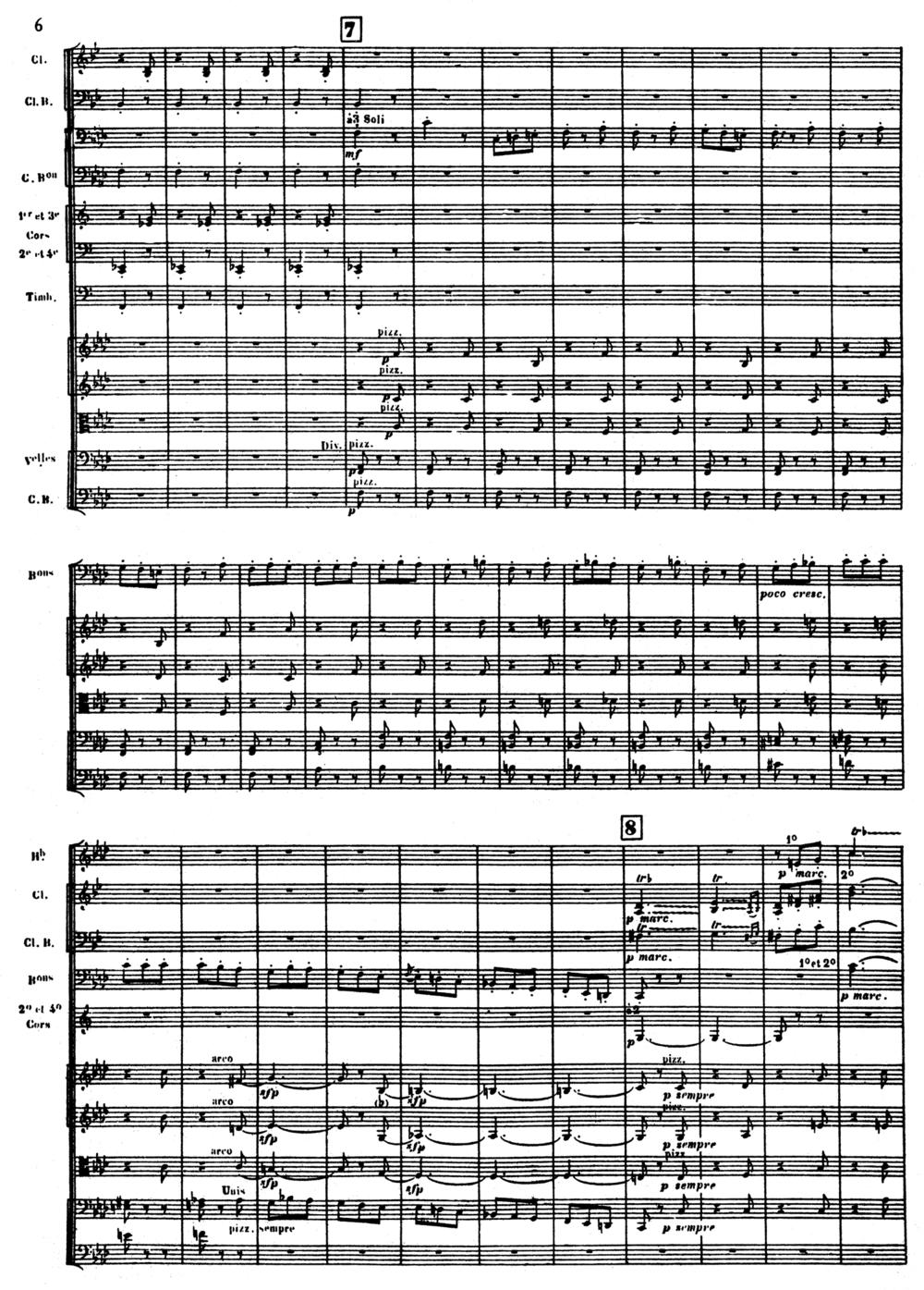 Dukas Score 2.jpg