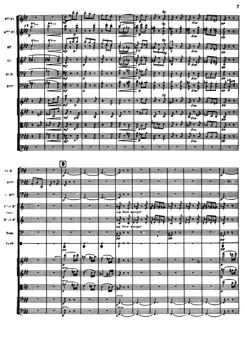 Dukas Score 3.jpg