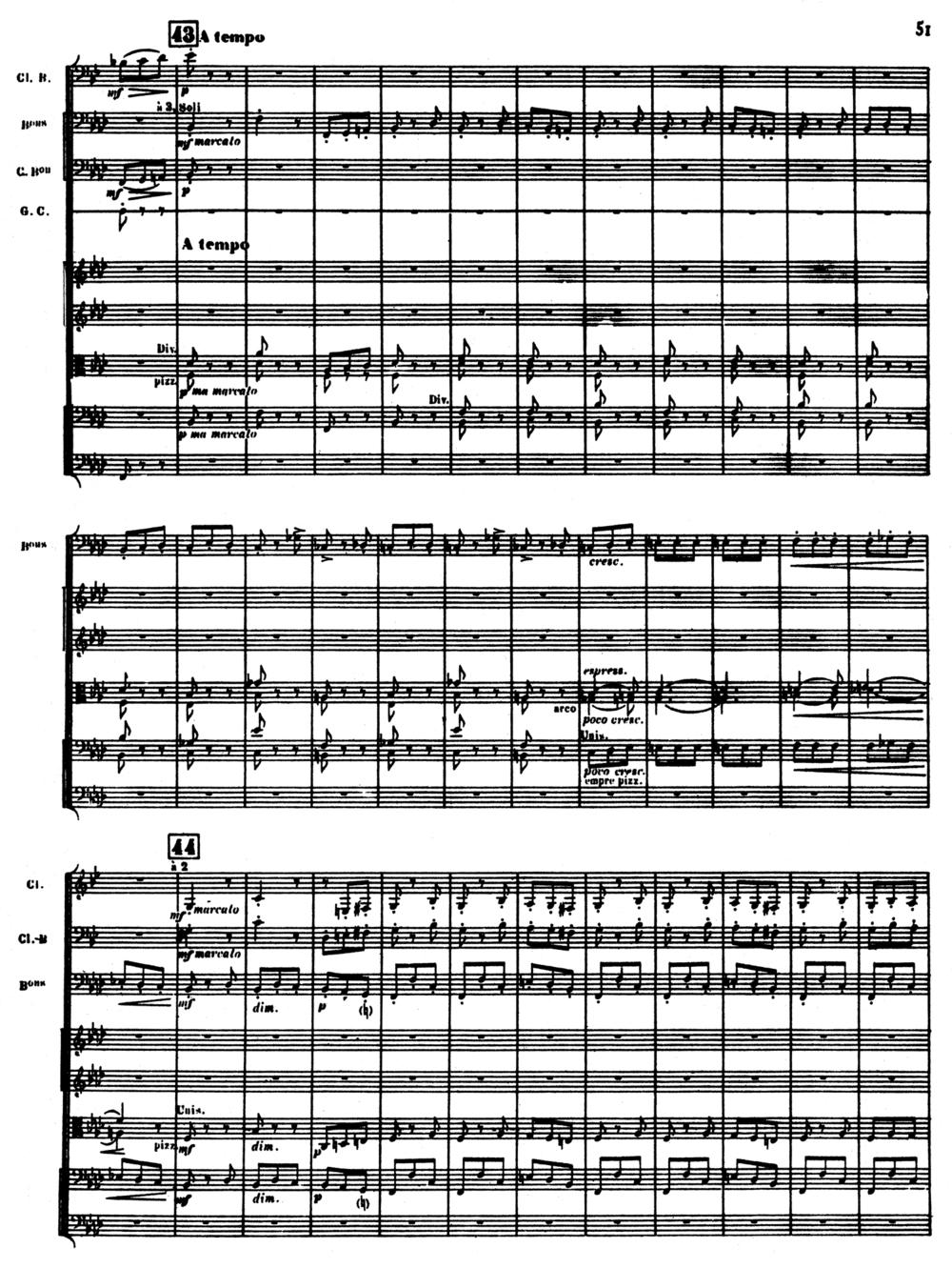 Dukas Score 5.jpg