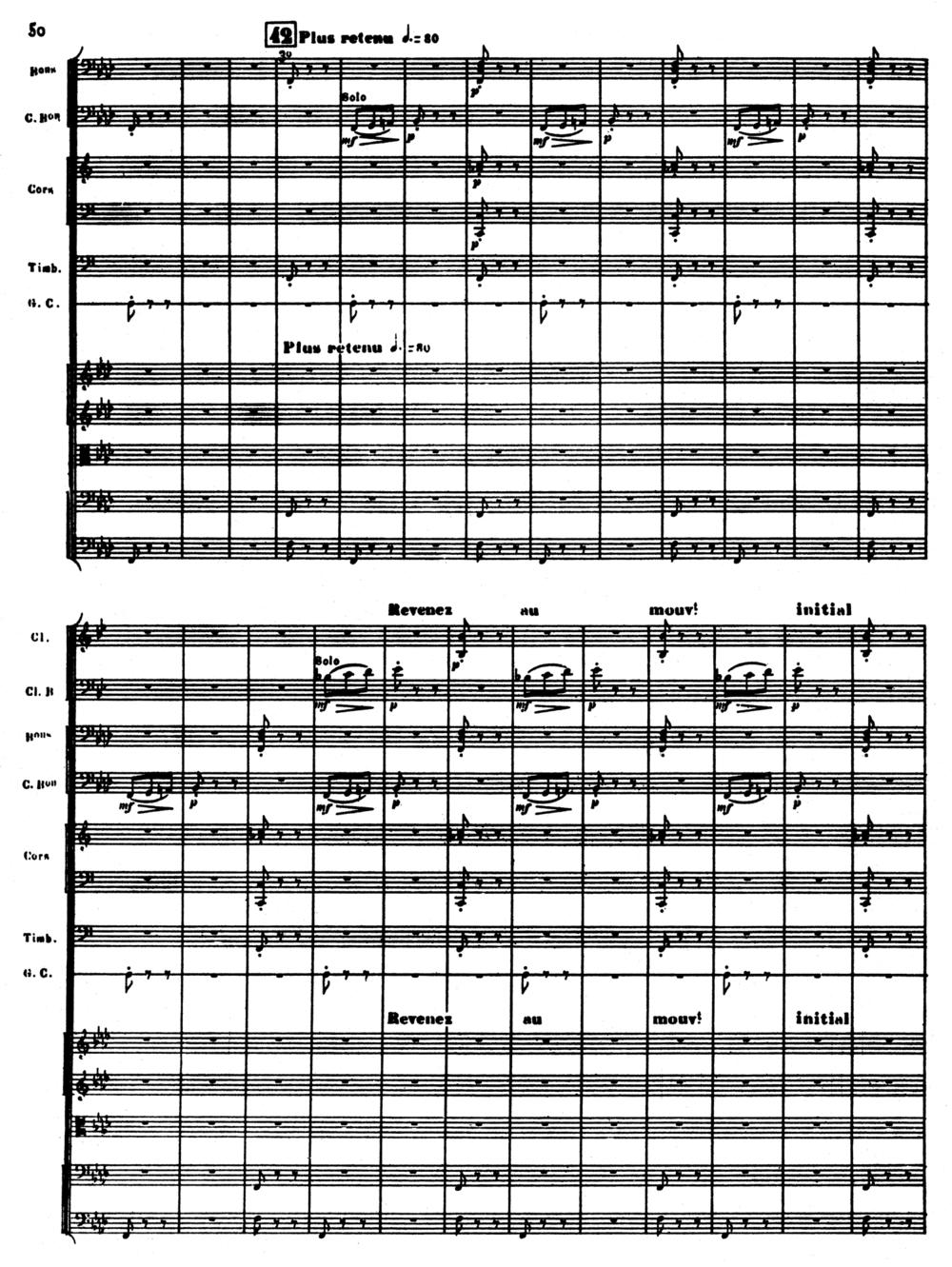 Dukas Score 4.jpg