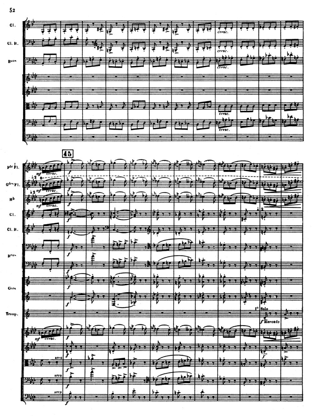 Dukas Score 6.jpg