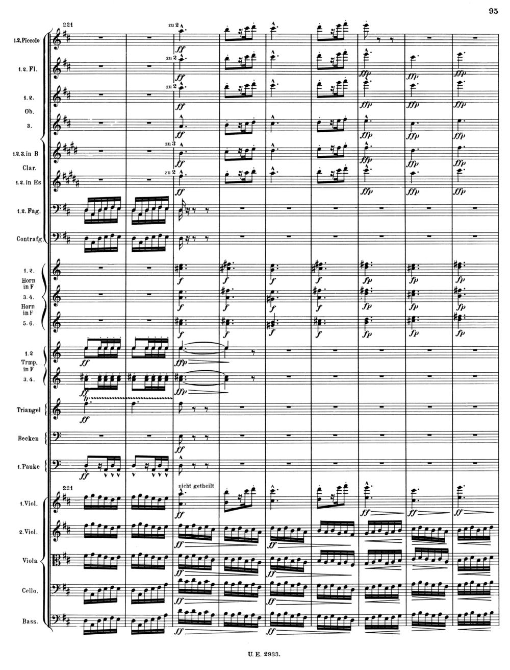Mahler 2 Score 2.jpg