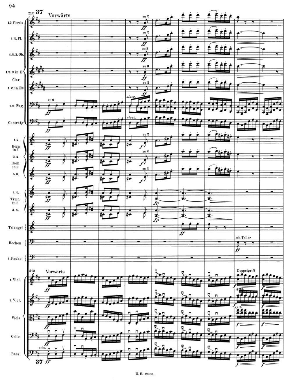 Mahler 2 Score 1.jpg