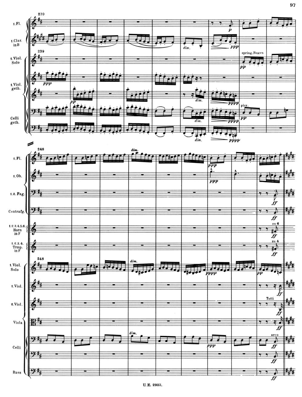 Mahler 2 Score 4.jpg