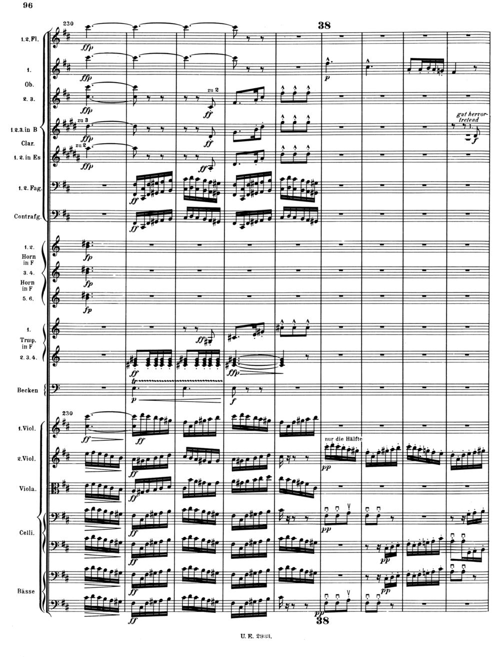 Mahler 2 Score 3.jpg