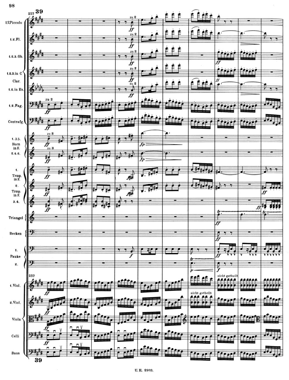 Mahler 2 Score 5.jpg