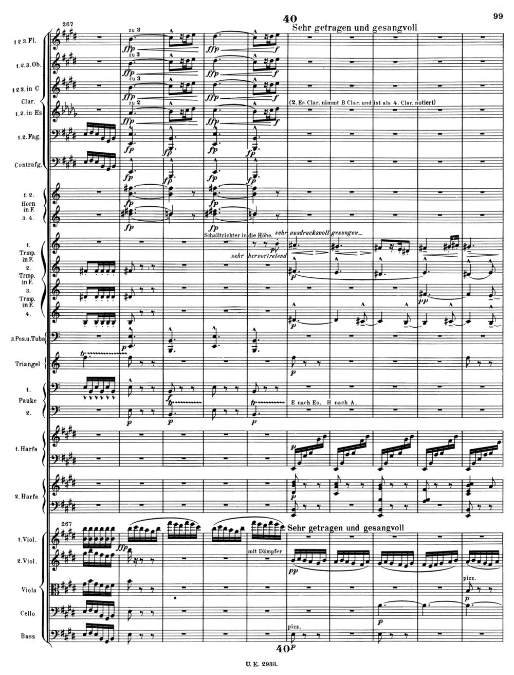 Mahler 2 Score 6.jpg