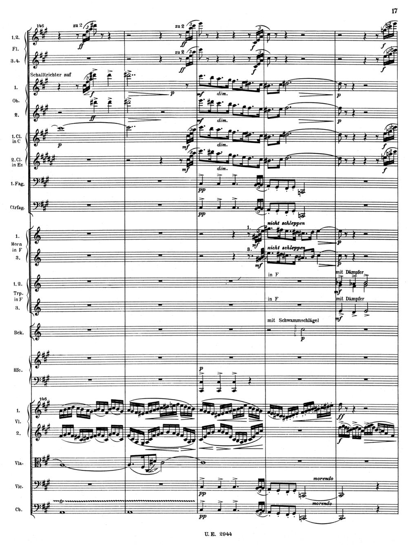 Mahler 4 Score 1.jpg