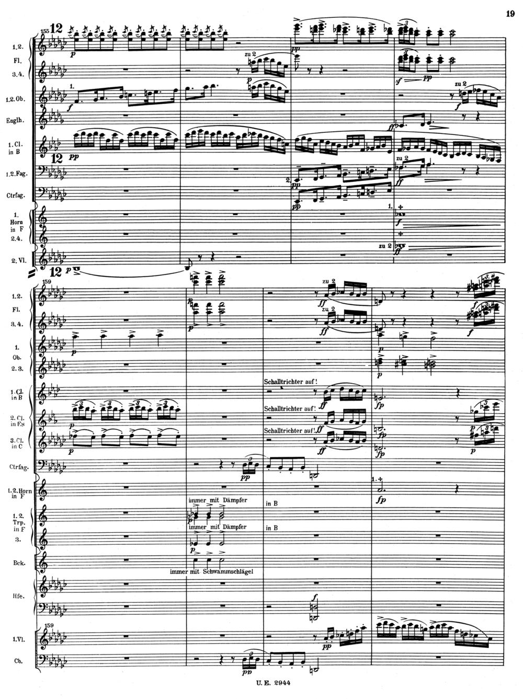 Mahler 4 Score 3.jpg