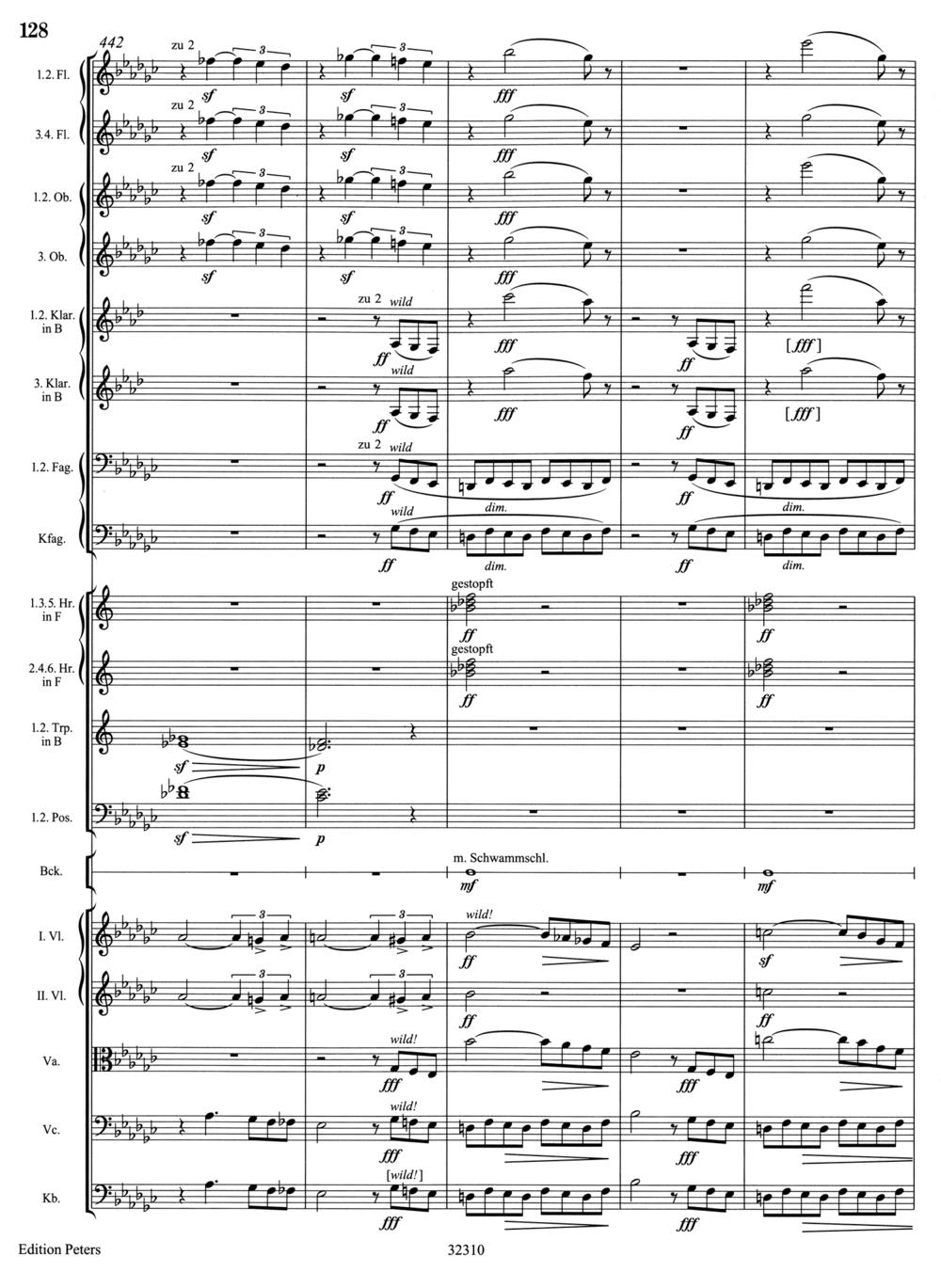 Mahler 5 Score 3.jpg