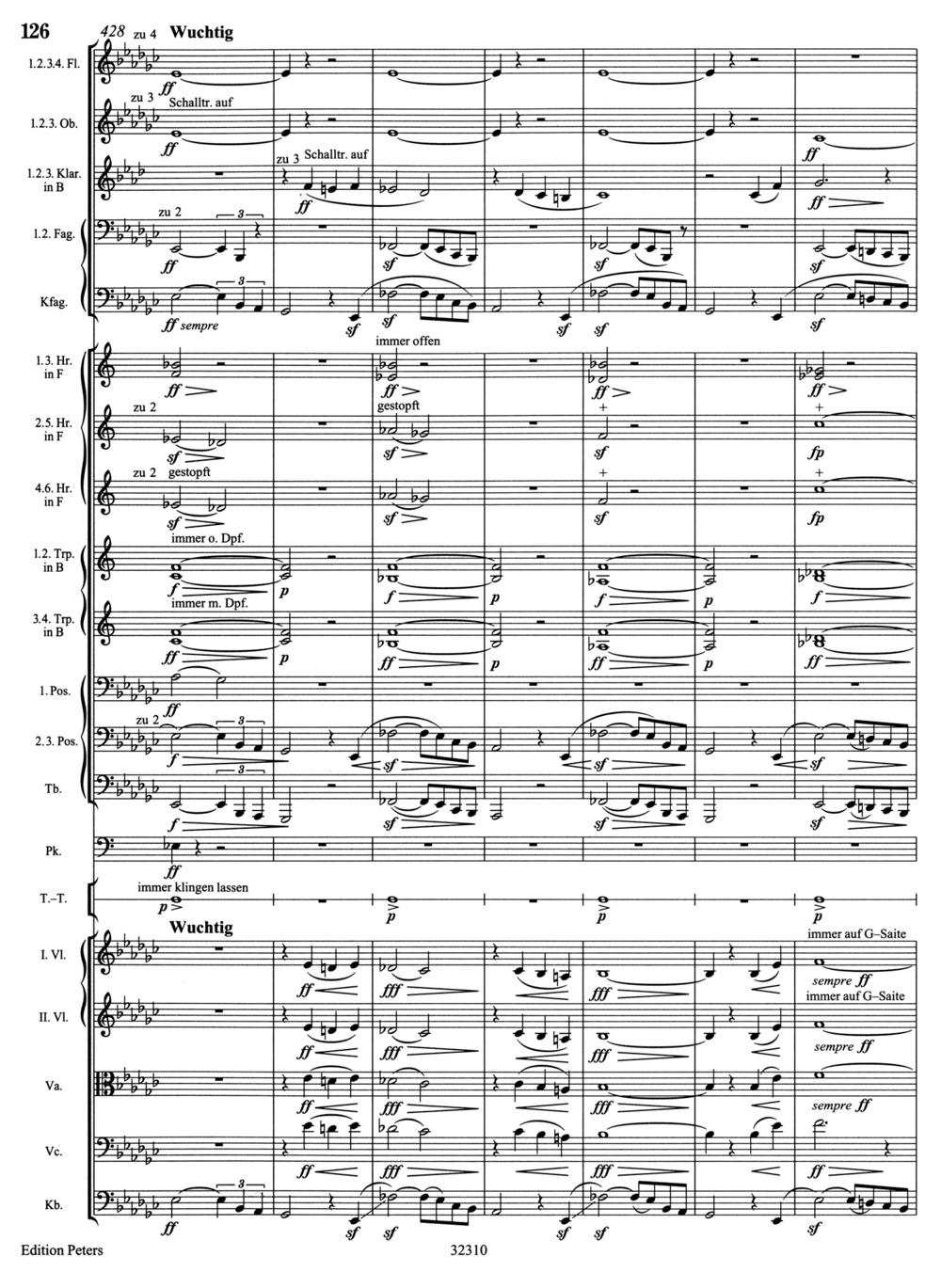 Mahler 5 Score 1.jpg