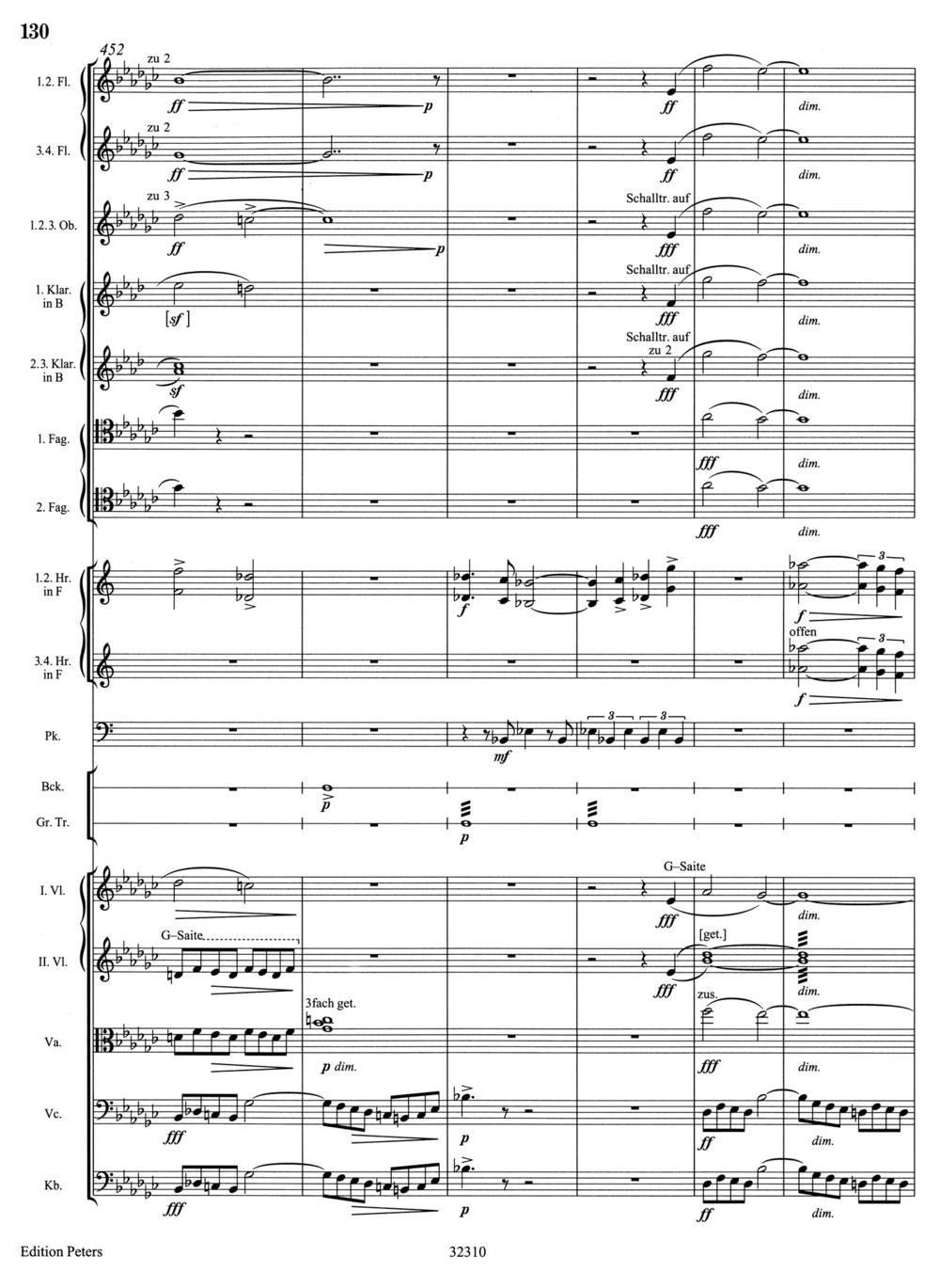 Mahler 5 Score 5.jpg
