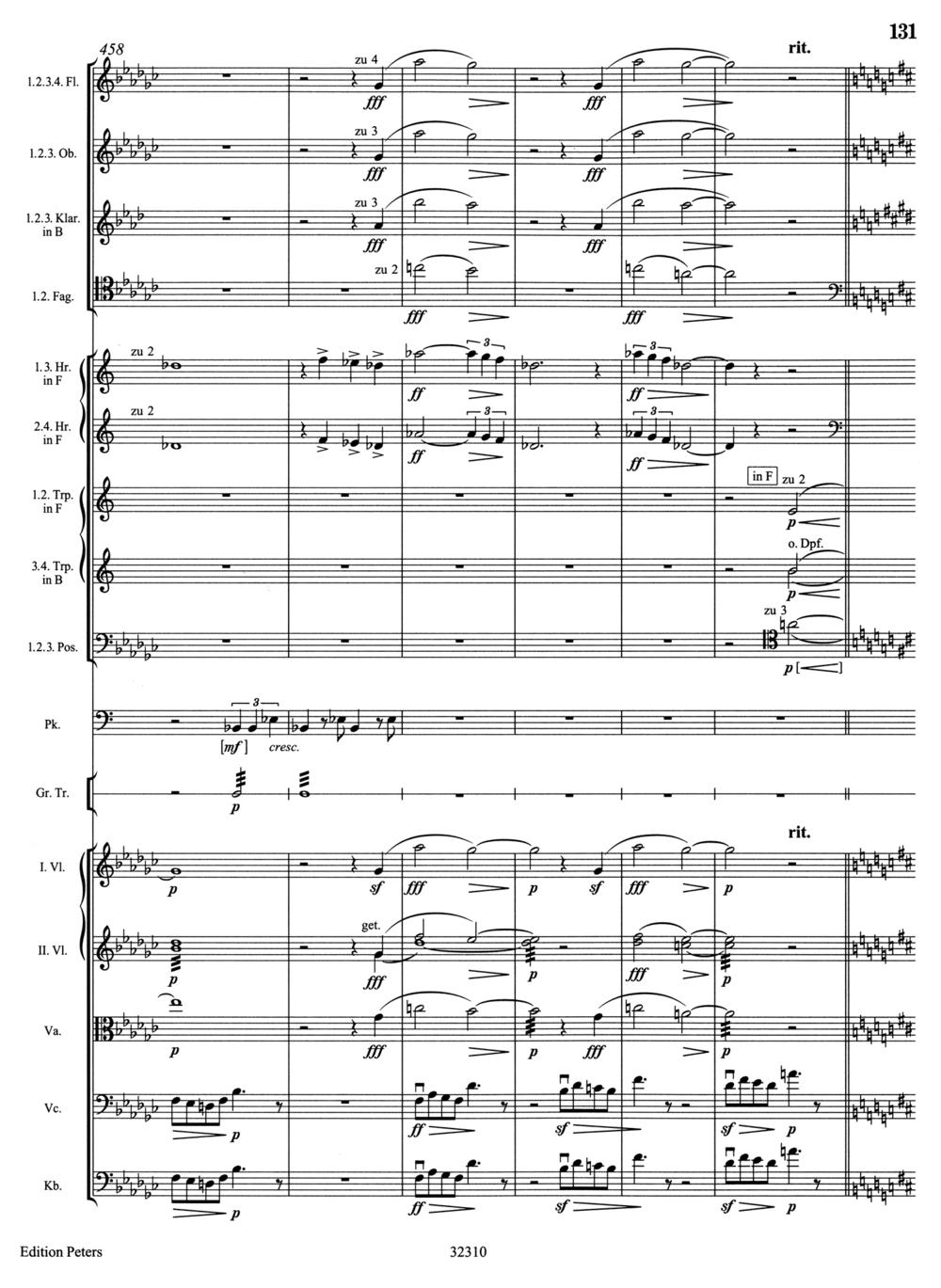 Mahler 5 Score 6.jpg