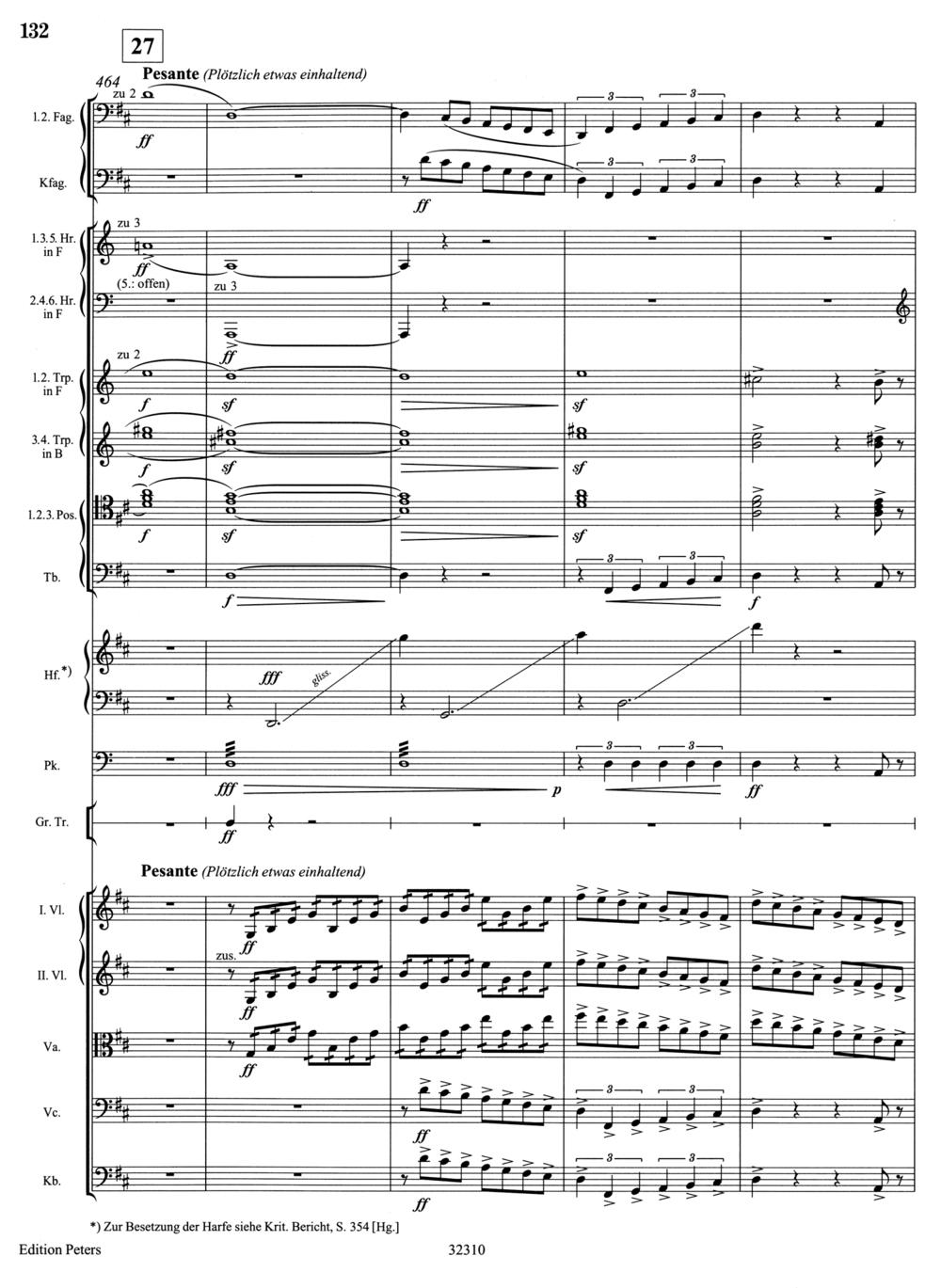 Mahler 5 Score 7.jpg