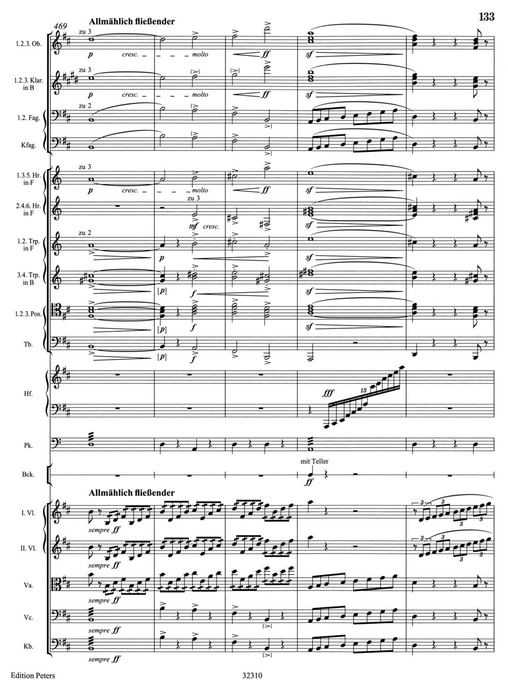 Mahler 5 Score 8.jpg