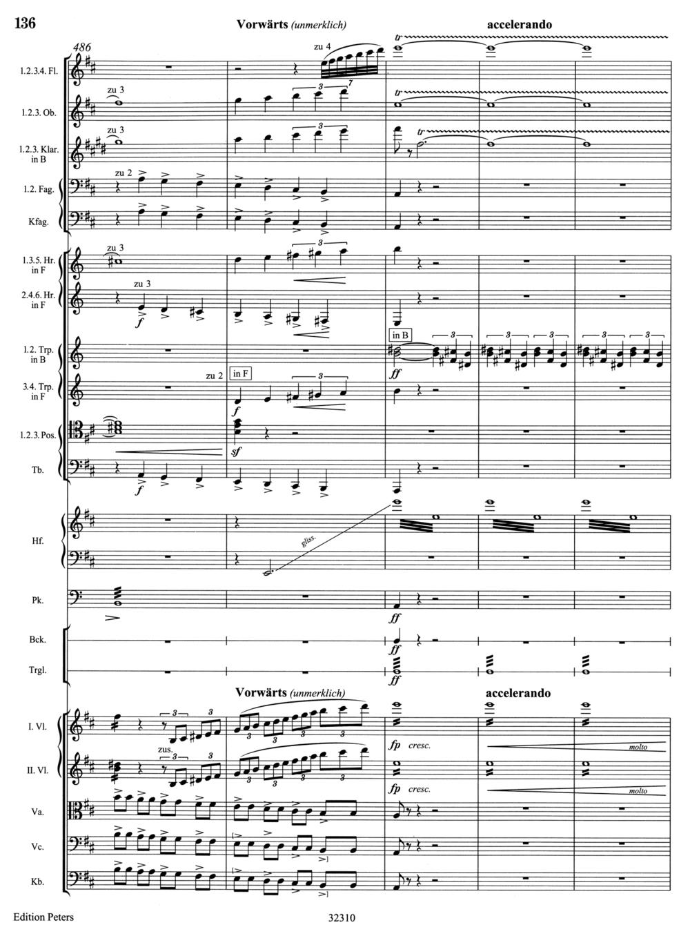 Mahler 5 Score 11.jpg