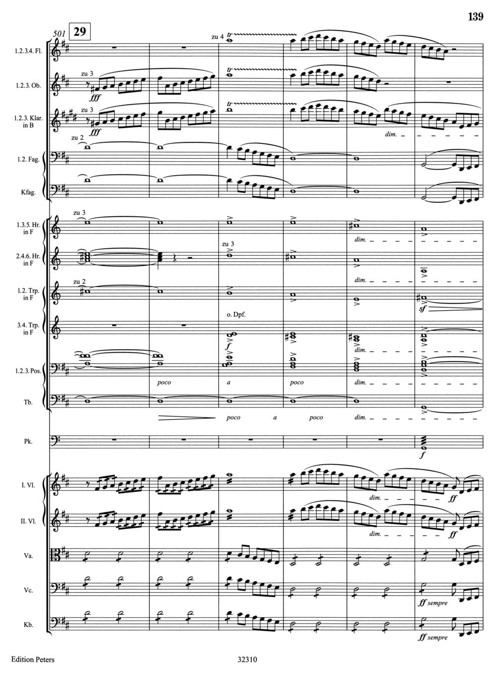 Mahler 5 Score 14.jpg