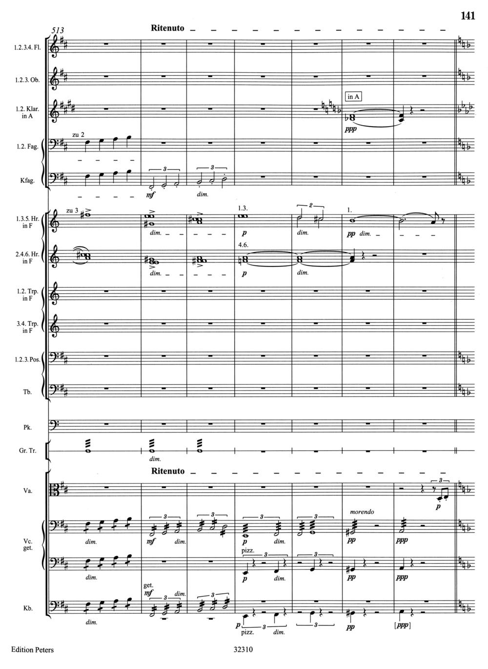 Mahler 5 Score 16.jpg