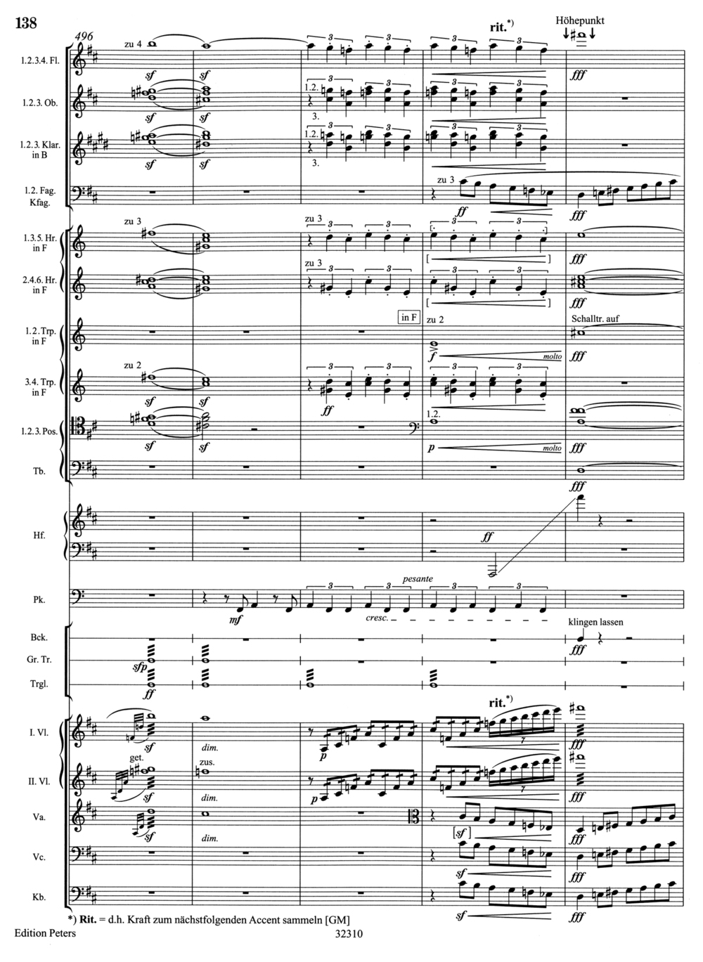 Mahler 5 Score 13.jpg