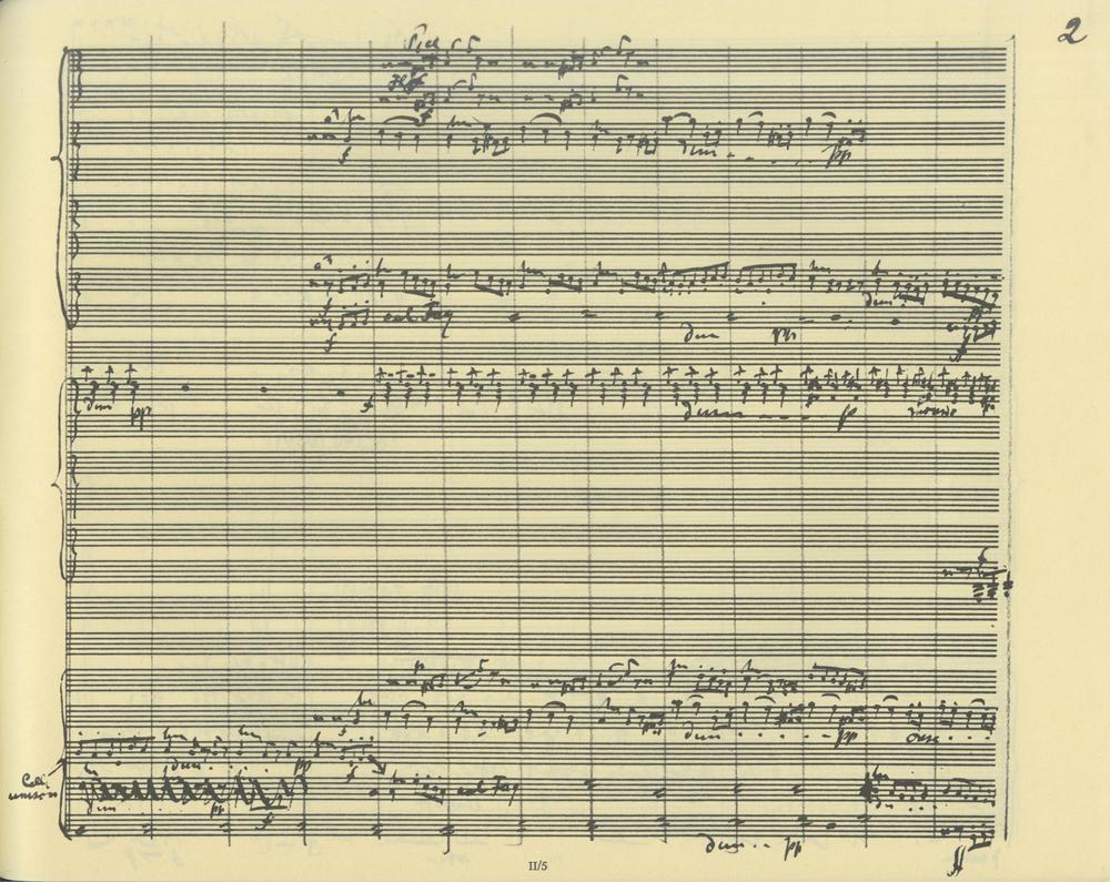 Mahler 9 Autograph 1.jpg