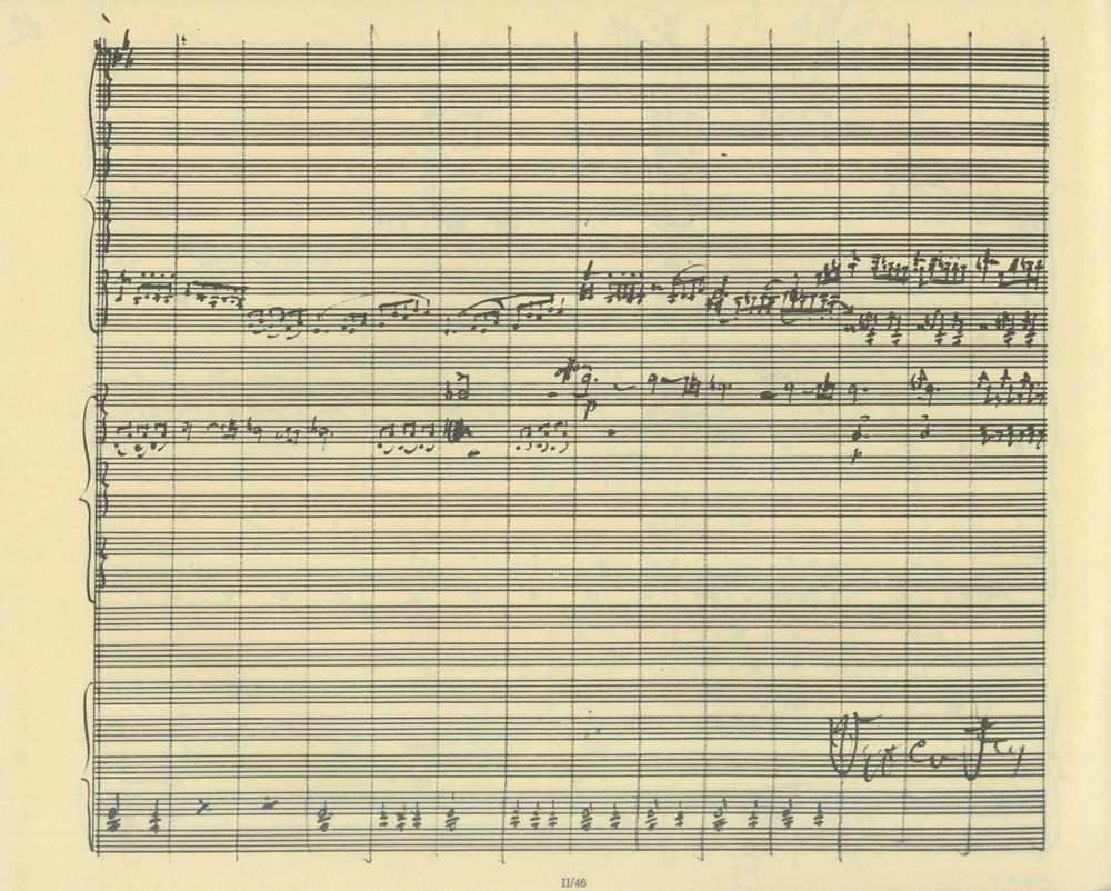 Mahler 9 Autograph 3.jpg