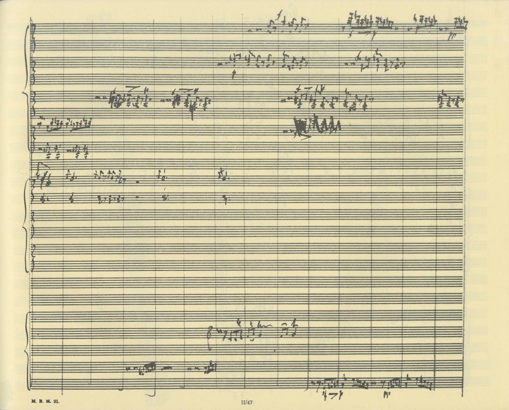 Mahler 9 Autograph 4.jpg