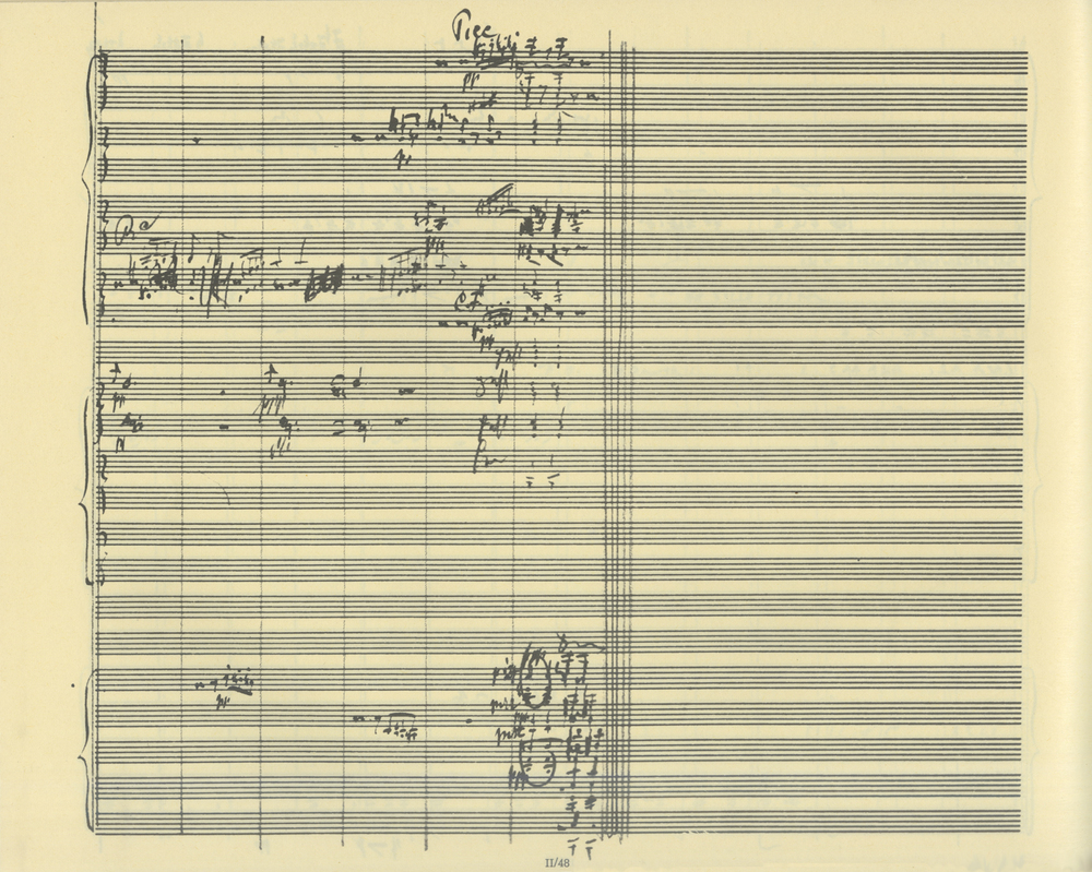 Mahler 9 Autograph 5.jpg