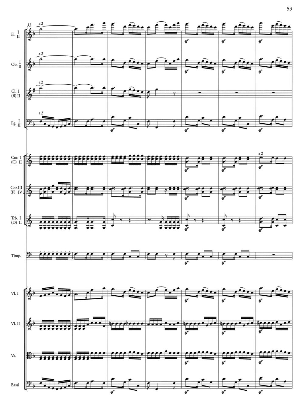 Mendelssohn Score Page 2.jpg