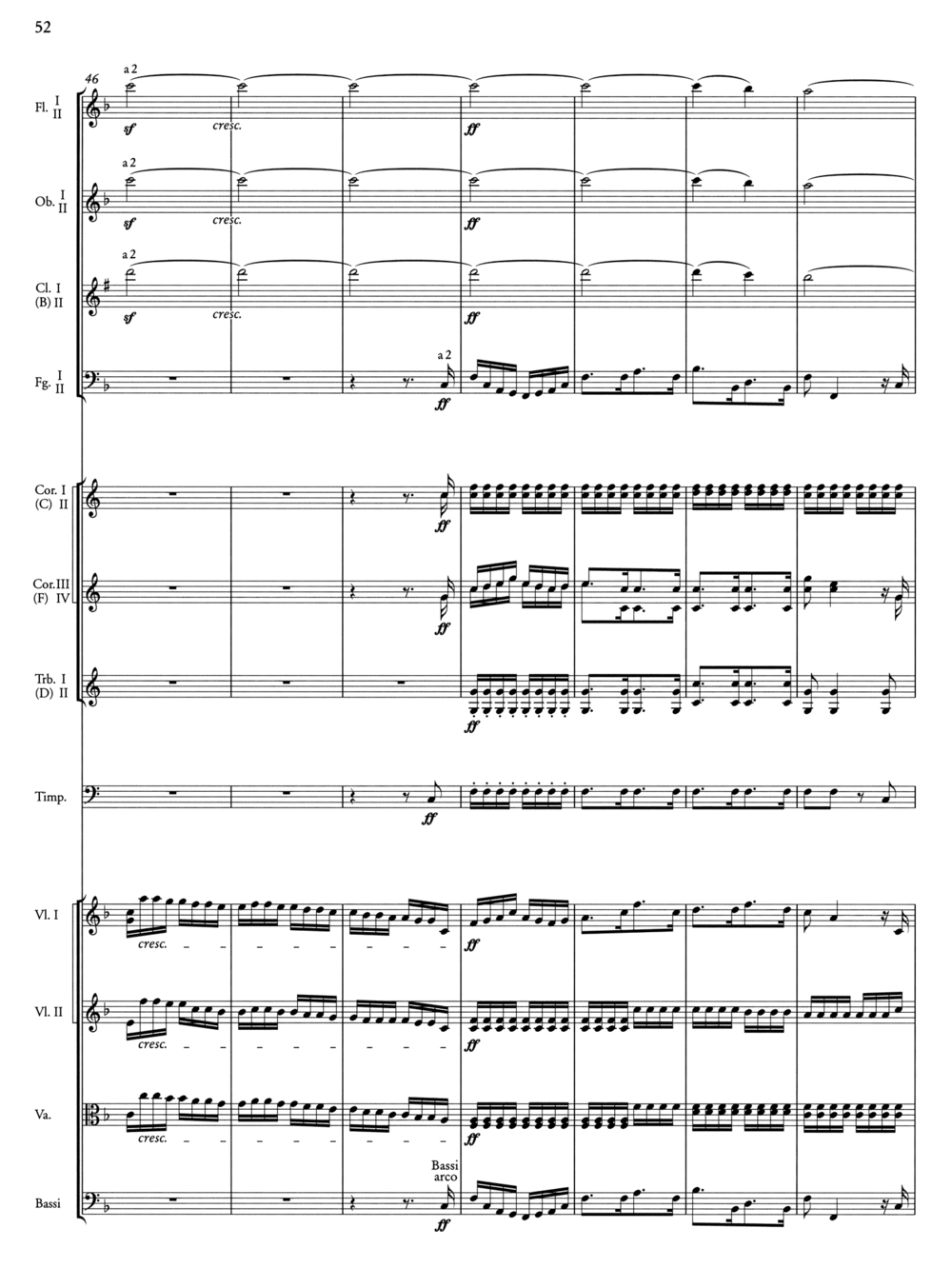 Mendelssohn Score Page 1.jpg