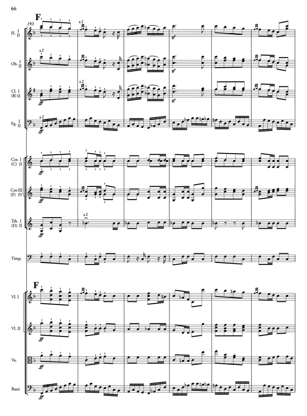 Mendelssohn Score 2 Page 2.jpg