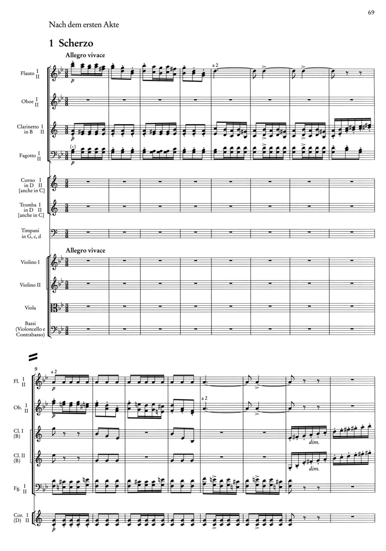 Mendelssohn Midsummer Score 1.jpg
