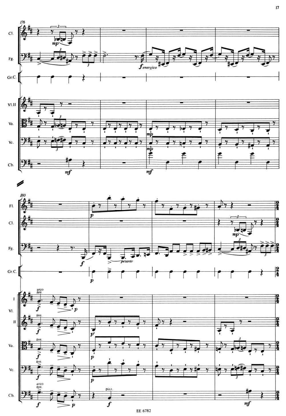 Prokofiev Score 2.jpg