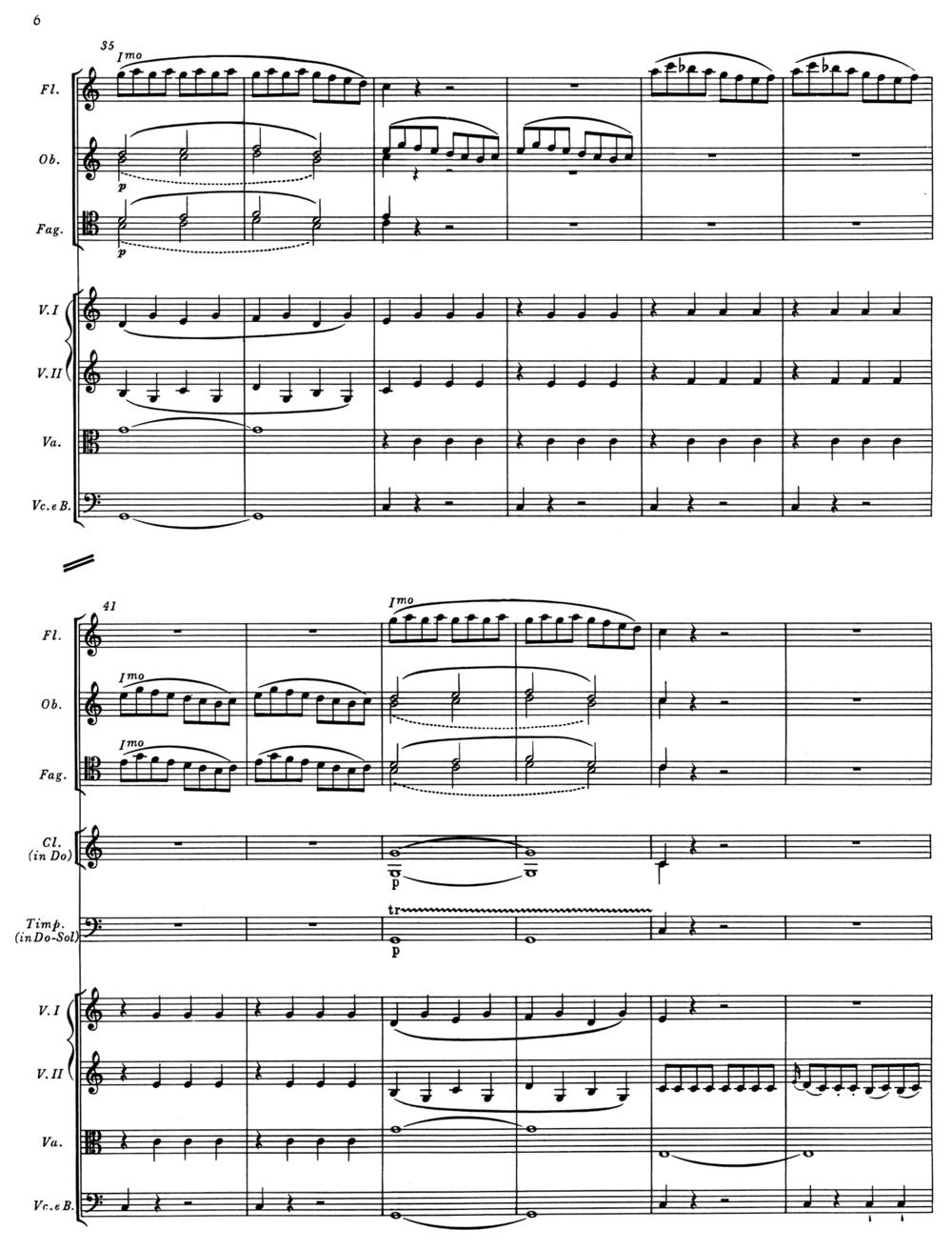 Mozart Cosi Score 2.jpg