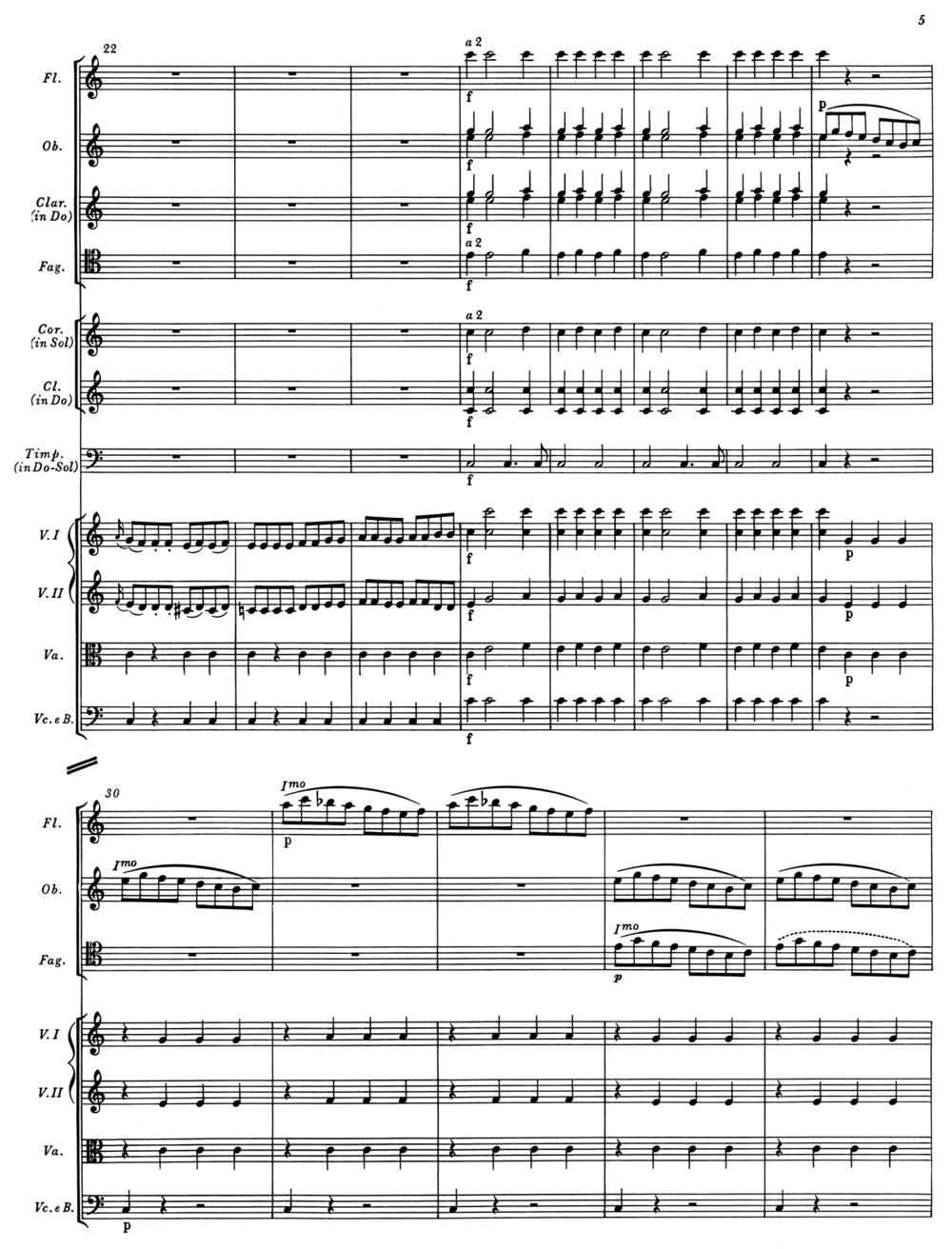 Mozart Cosi Score 1.jpg