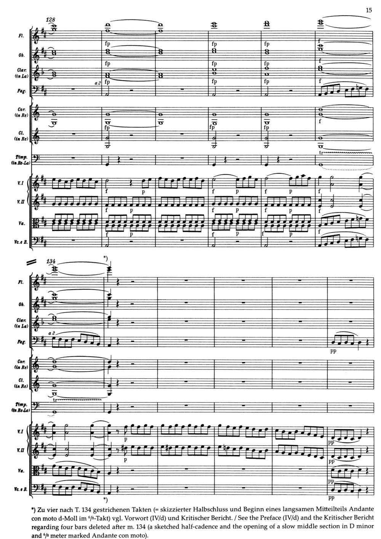 Mozart Figaro Score 7.jpg
