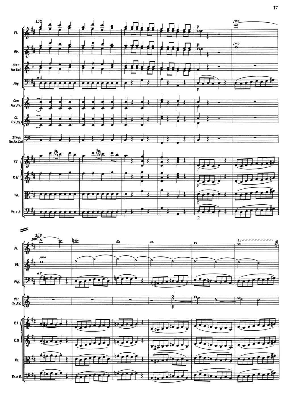 Mozart Figaro Score 9.jpg