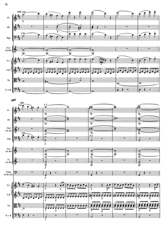 Mozart Figaro Score 6.jpg