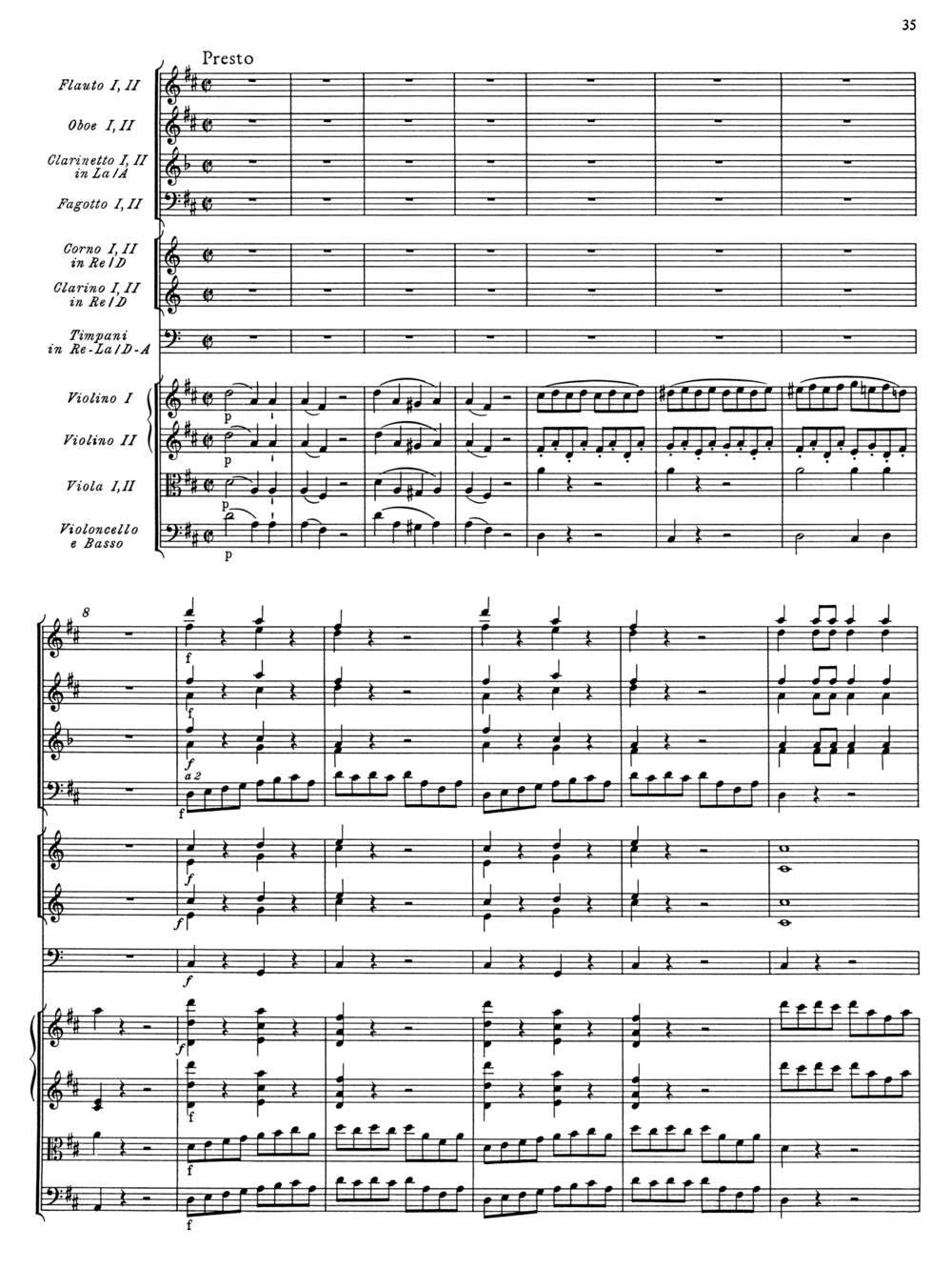 Haffner SCORE page 1.jpg