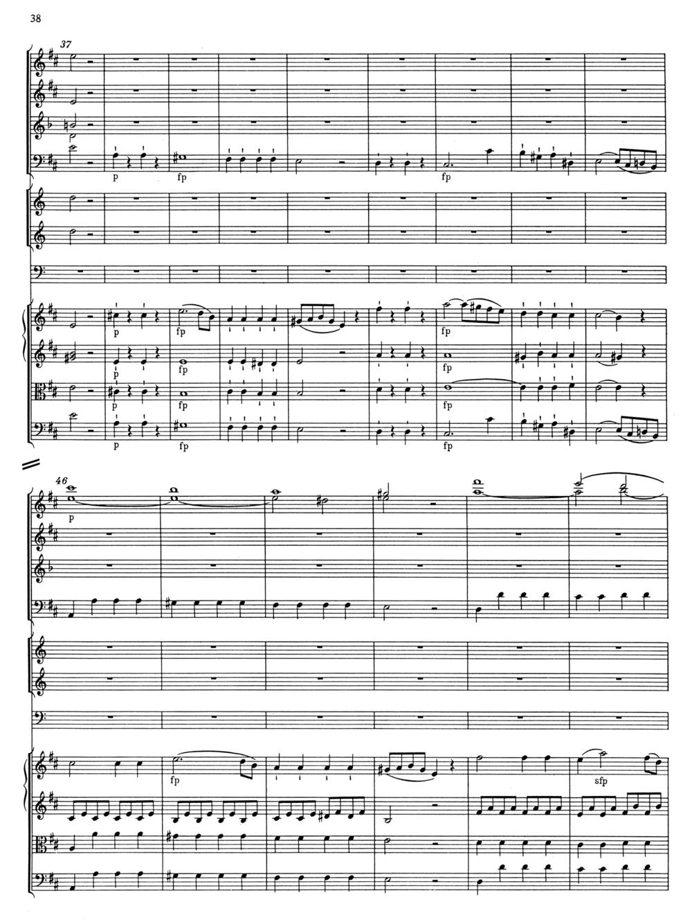 Haffner SCORE page 4.jpg