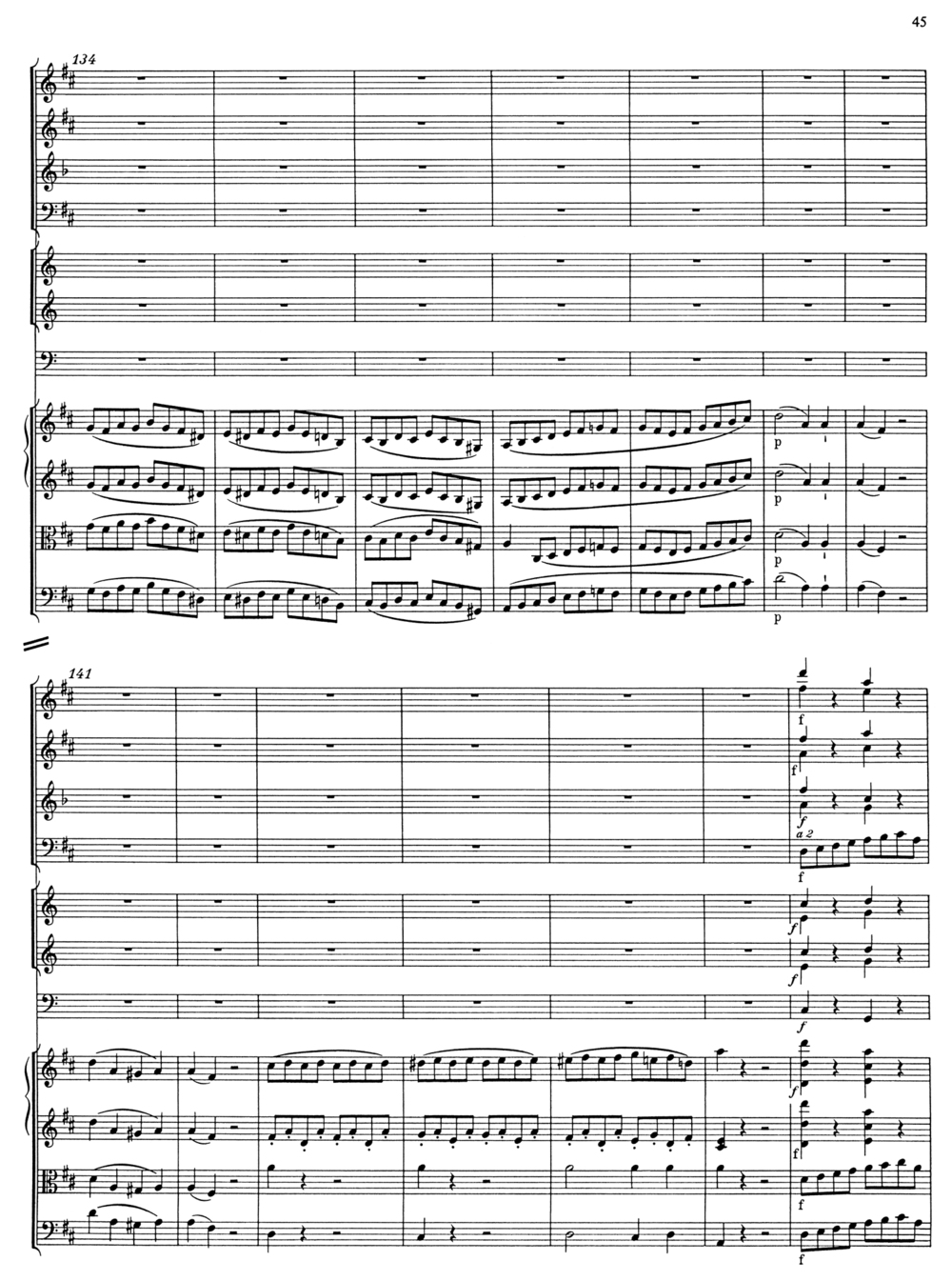 Haffner SCORE page 5.jpg